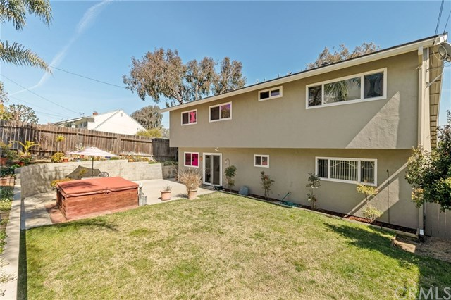 Closed | 501 Susana Avenue Redondo Beach, CA 90277 39