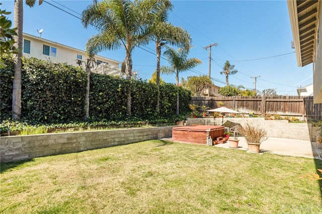 Closed | 501 Susana Avenue Redondo Beach, CA 90277 38