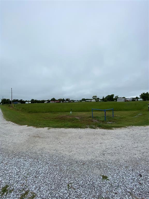 Active | 4207 Drive Eufaula, Oklahoma 74432 3