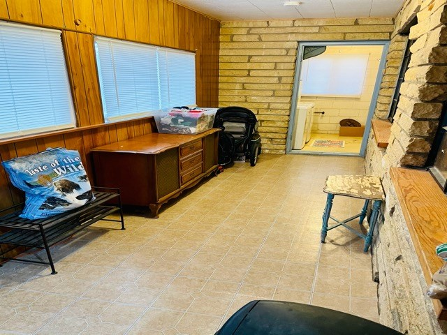 Off Market   332 Virginia Ponca City, OK 74601 16