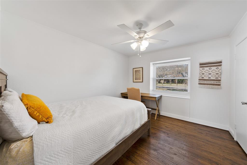 Pending   4218 Walnut Hill Lane Dallas, Texas 75229 22