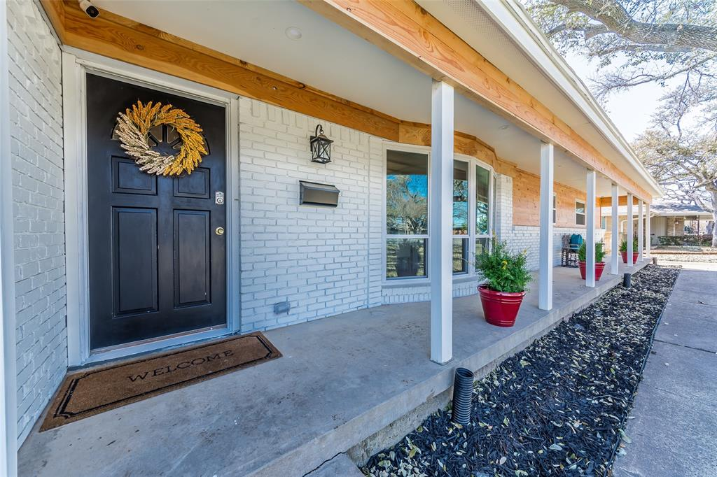 Pending   4218 Walnut Hill Lane Dallas, Texas 75229 2