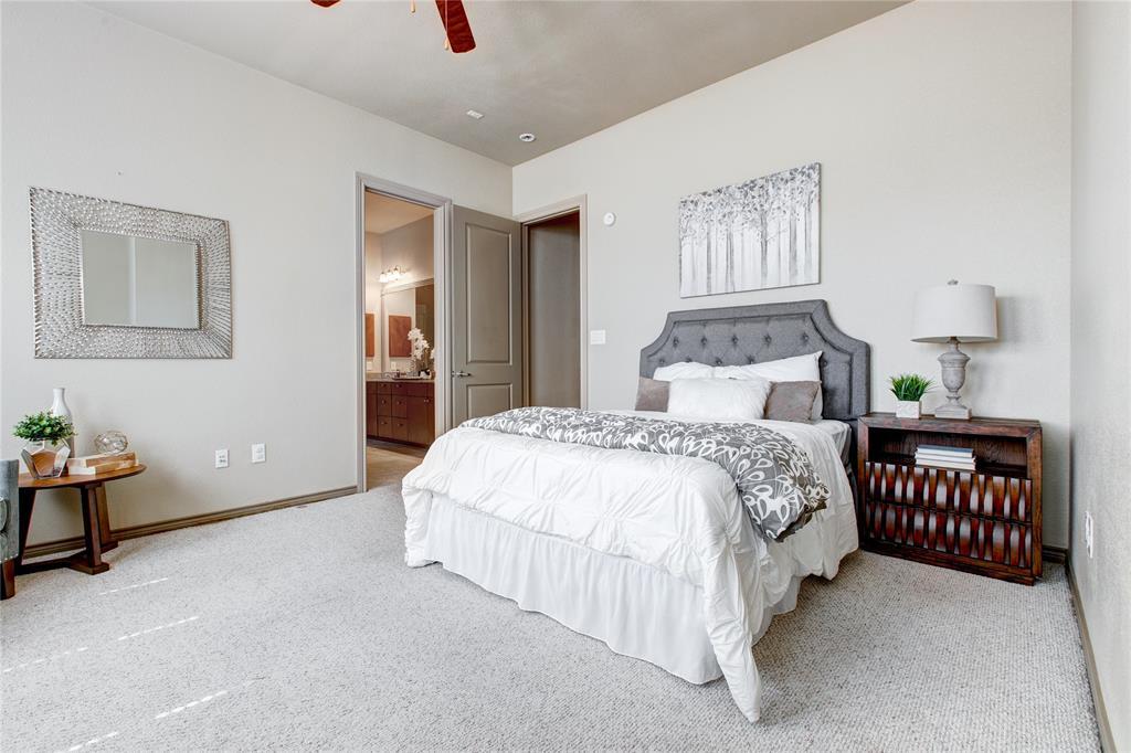 Active | 1205 Beaconsfield Lane #306 Arlington, Texas 76011 9