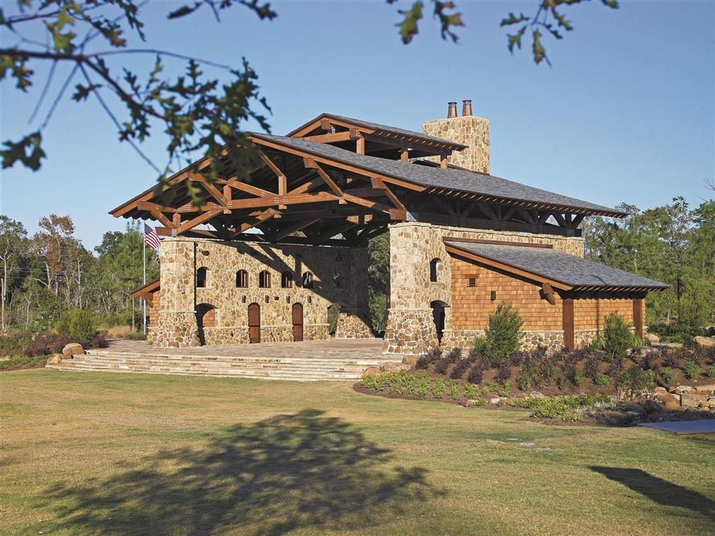 Off Market | 2327 Harstad Manor Drive Katy, Texas 77494 9
