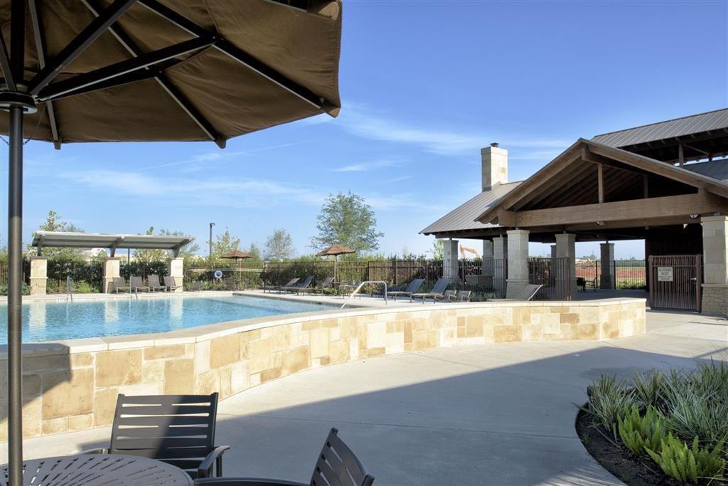 Off Market | 2327 Harstad Manor Drive Katy, Texas 77494 11