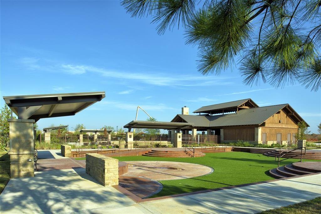 Off Market | 2327 Harstad Manor Drive Katy, Texas 77494 12