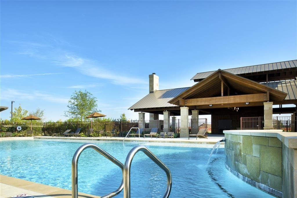 Off Market | 2327 Harstad Manor Drive Katy, Texas 77494 13