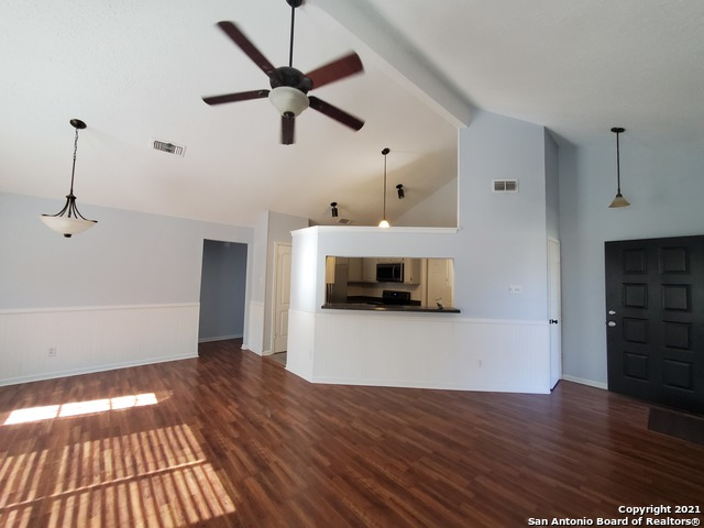 Off Market | 9428 WOODLAND HLS San Antonio, TX 78250 4