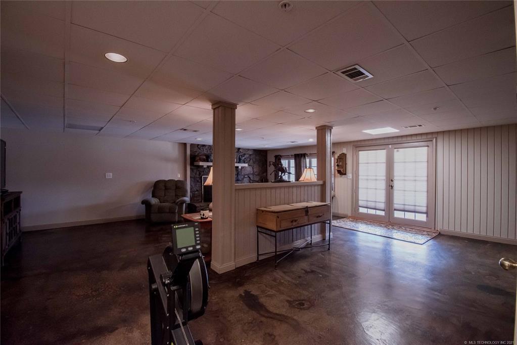 Active   0001 N 116th Avenue W Skiatook, Oklahoma 74070 35
