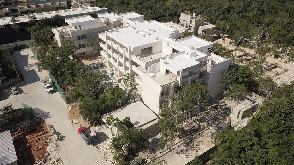 Active | 0 Residencial Boca Zama Carr #209 Tulum Quintana Roo, Mexico 77730 13