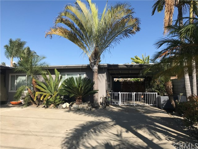 Off Market | 5124 Daleview Avenue Temple City, CA 91780 0