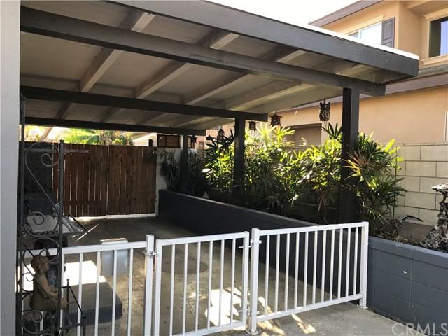 Off Market | 5124 Daleview Avenue Temple City, CA 91780 1