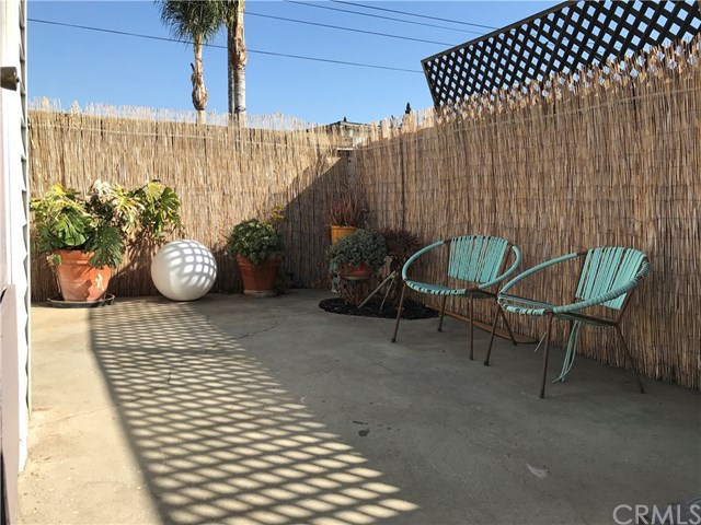 Off Market | 5124 Daleview Avenue Temple City, CA 91780 18