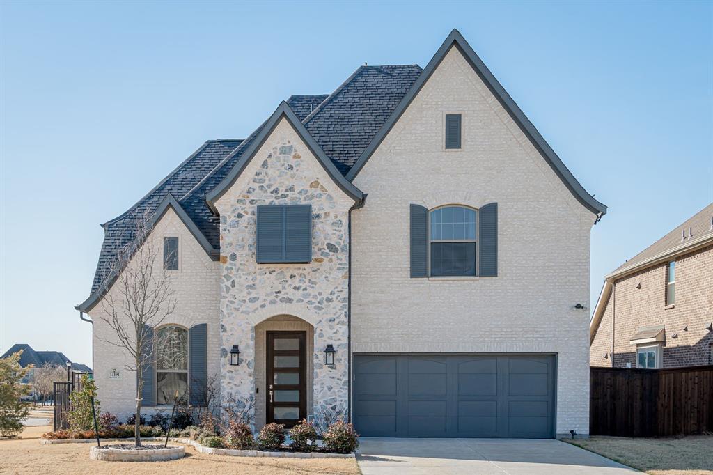 Pending   14191 Berryfield Lane Frisco, Texas 75035 0