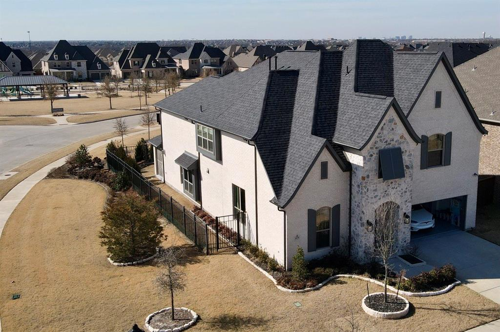 Pending   14191 Berryfield Lane Frisco, Texas 75035 1