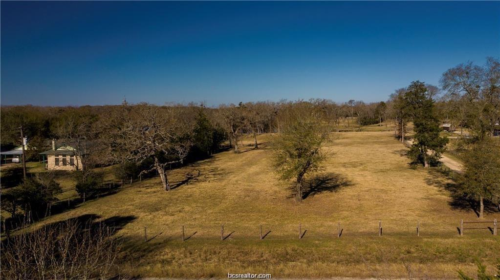 Pending | 7735 Old Reliance Road Bryan, TX 77808-8496 9