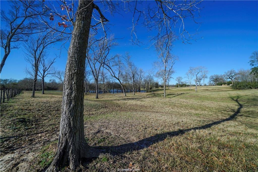 Pending | 7735 Old Reliance Road Bryan, TX 77808-8496 10