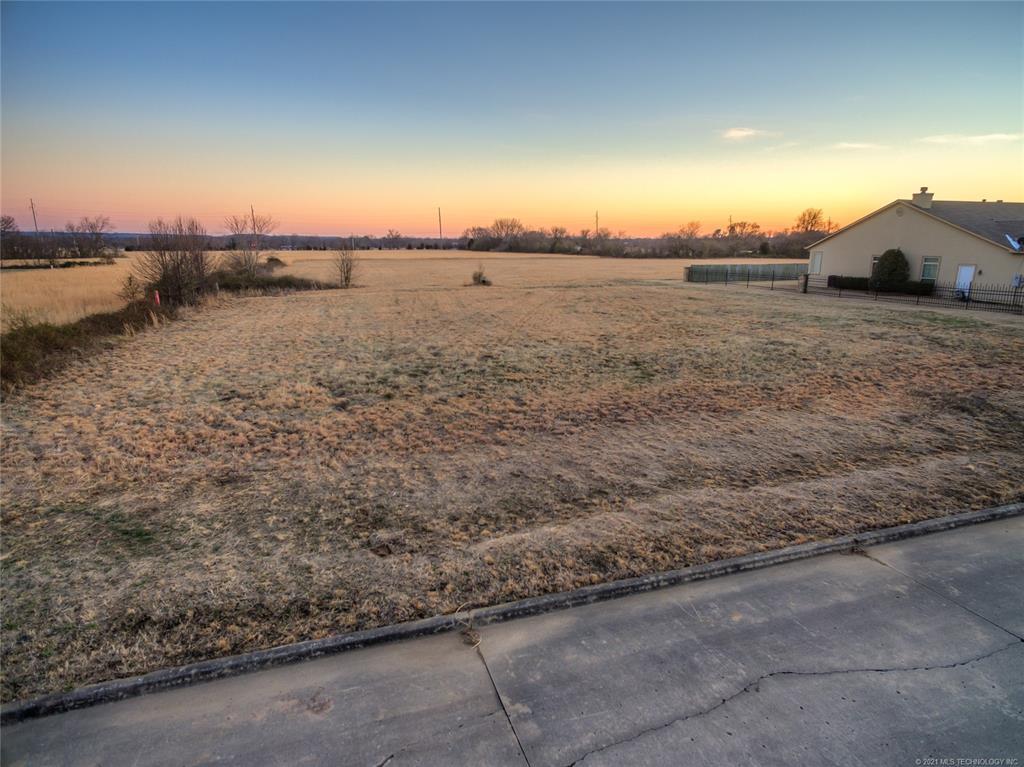 Active | 9802 Gawf Lane Muskogee, Oklahoma 74401 2