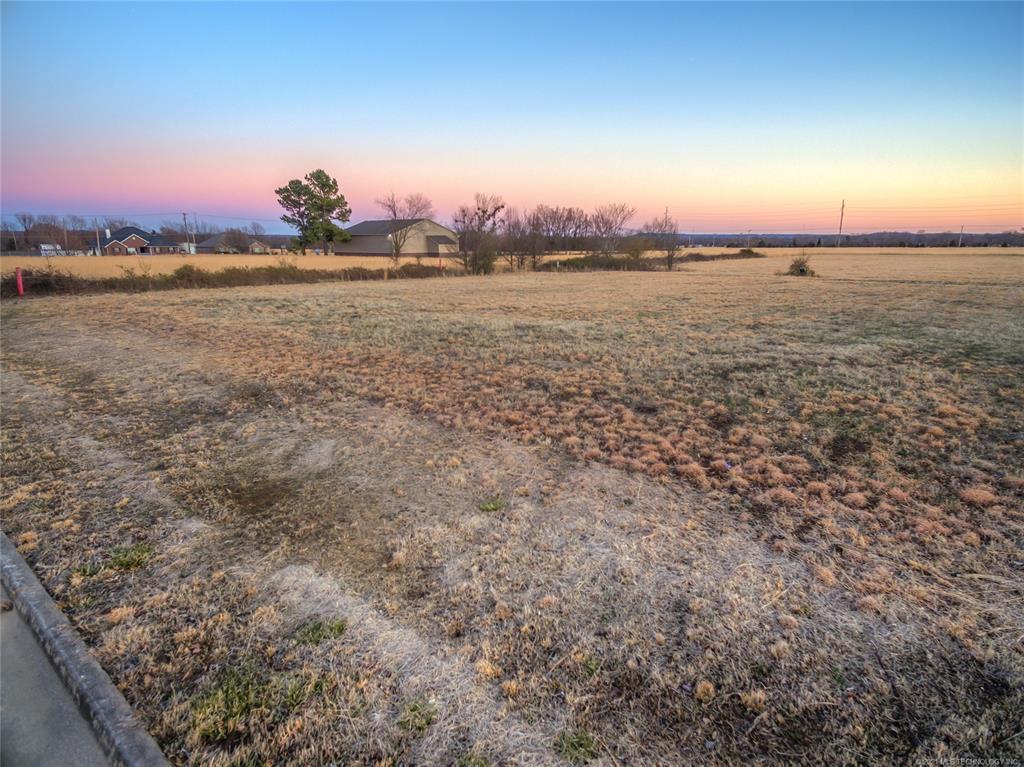 Active | 9801 Gawf Lane Muskogee, Oklahoma 74401 0