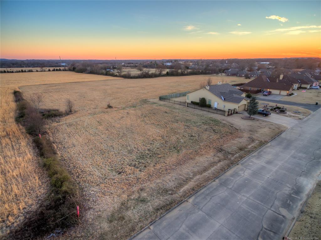 Active | 9801 Gawf Lane Muskogee, Oklahoma 74401 1