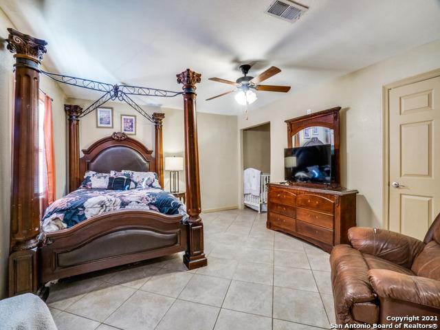 Off Market | 8762 PORT OF CALL DR San Antonio, TX 78242 4