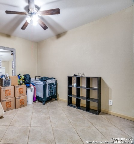 Off Market | 8762 PORT OF CALL DR San Antonio, TX 78242 8