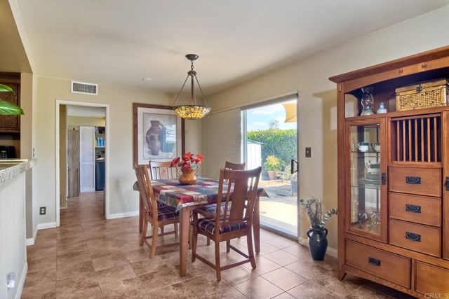 Closed | 1888 Fairway Park B Escondido, CA 92026 4