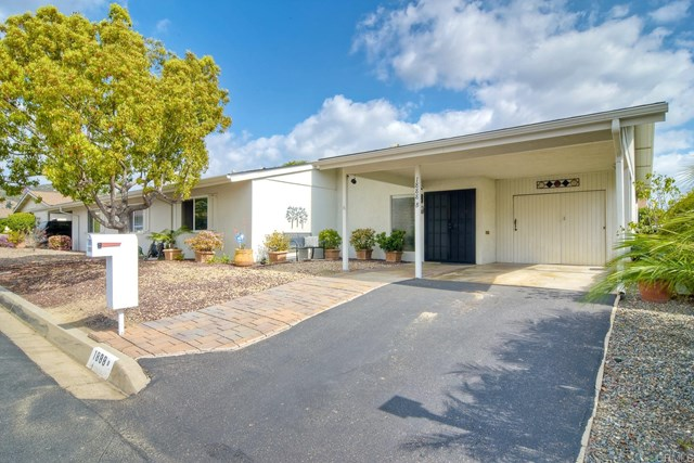 Closed | 1888 Fairway Park B Escondido, CA 92026 34