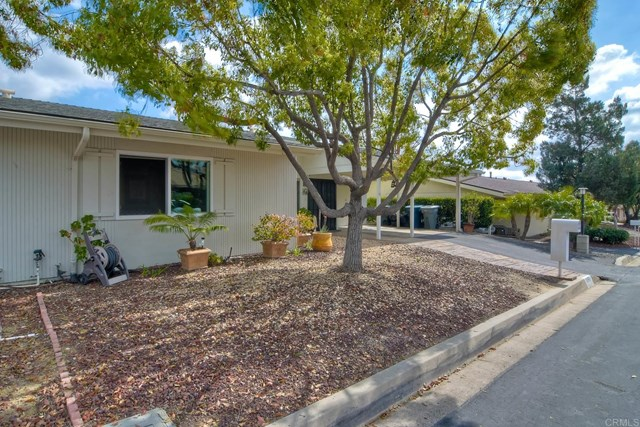 Closed | 1888 Fairway Park B Escondido, CA 92026 35