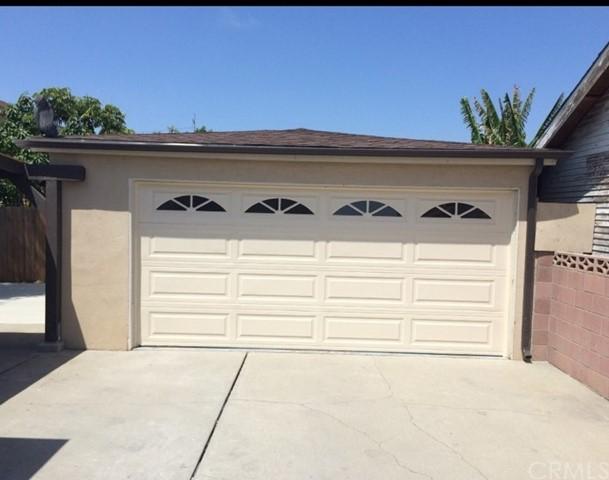 Active Under Contract | 11001 Firmona Avenue Inglewood, CA 90304 2