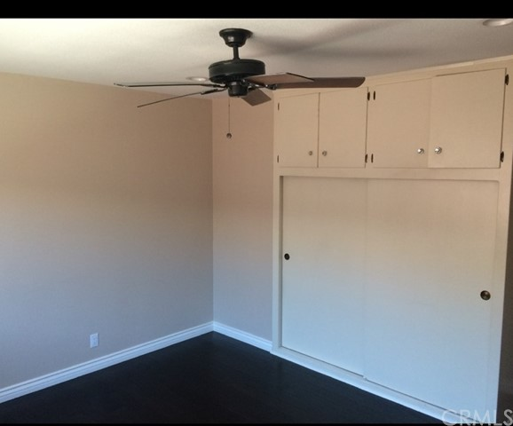 Active Under Contract | 11001 Firmona Avenue Inglewood, CA 90304 8