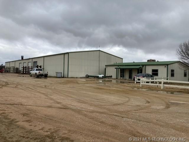 Active | 19030 County Road 1590 Ada, Oklahoma 74820 0