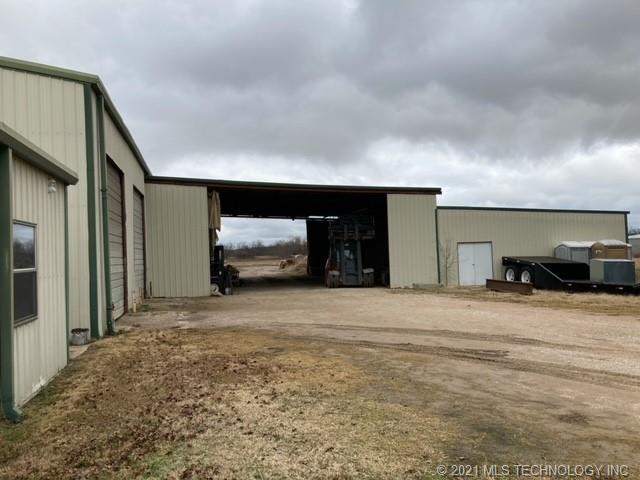 Active | 19030 County Road 1590 Ada, Oklahoma 74820 2