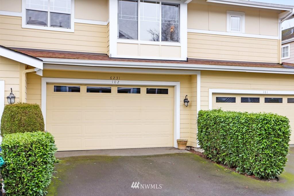 Sold Property | 6231 189th Pl NE #102 Redmond, WA 98052 16