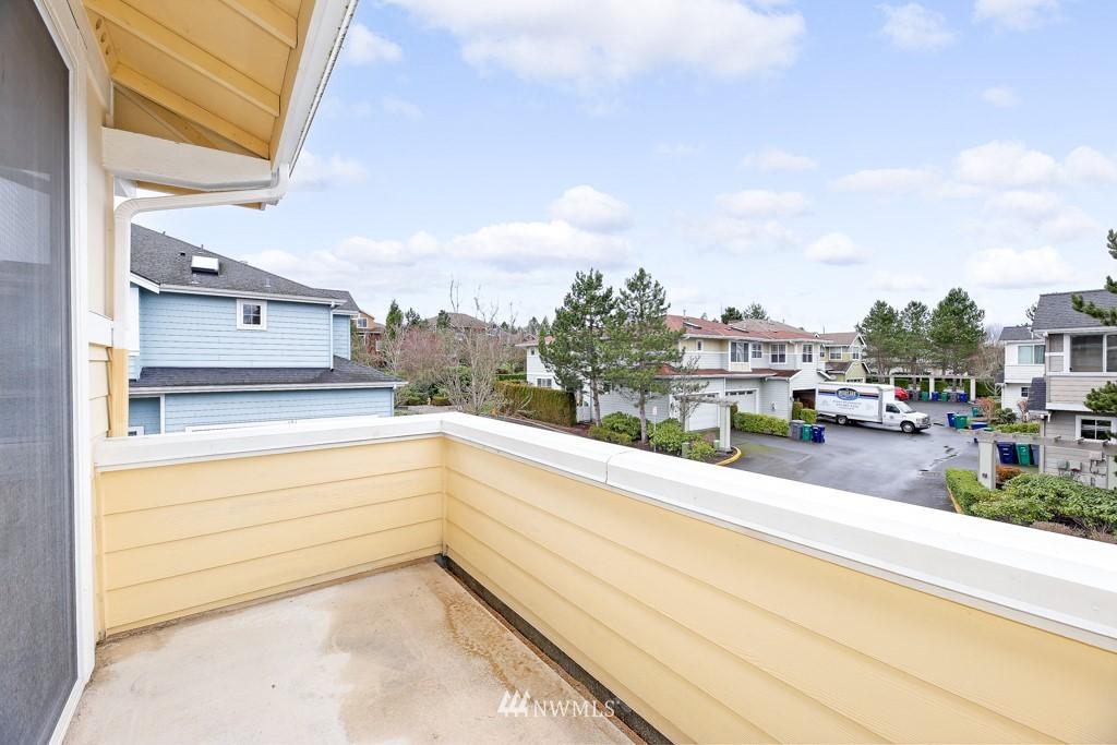 Sold Property | 6231 189th NE #102 Redmond, WA 98052 7