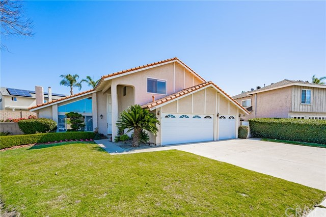 Closed | 7690 E Paseo Laredo Anaheim Hills, CA 92808 0