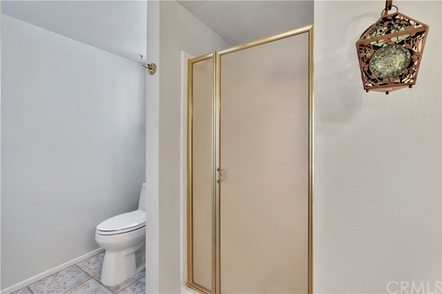 Closed | 7690 E Paseo Laredo Anaheim Hills, CA 92808 16