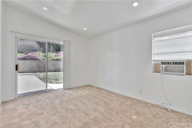 Closed | 7690 E Paseo Laredo Anaheim Hills, CA 92808 19