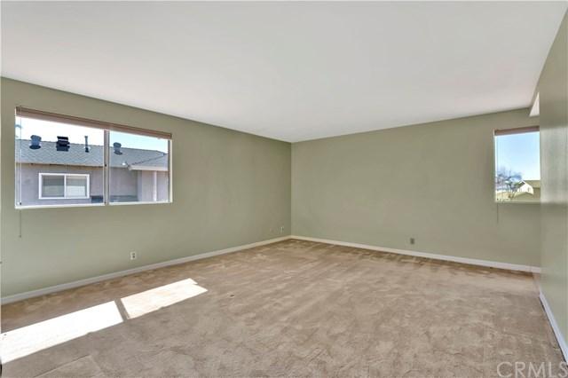 Closed | 7690 E Paseo Laredo Anaheim Hills, CA 92808 22