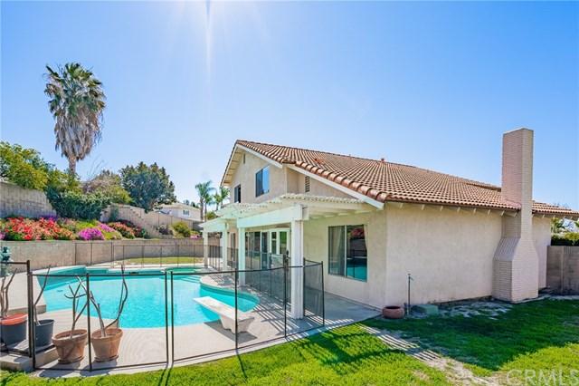 Closed | 7690 E Paseo Laredo Anaheim Hills, CA 92808 34