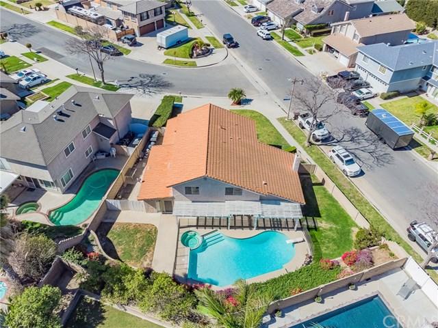 Closed | 7690 E Paseo Laredo Anaheim Hills, CA 92808 39