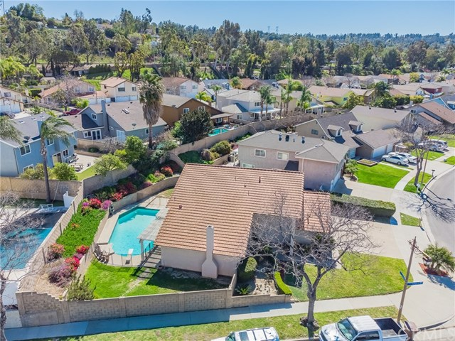 Closed | 7690 E Paseo Laredo Anaheim Hills, CA 92808 41