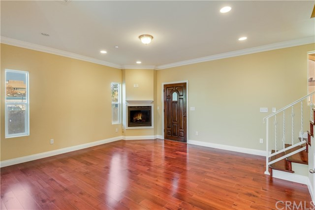 Closed | 4431 154th Lawndale, CA 90260 3