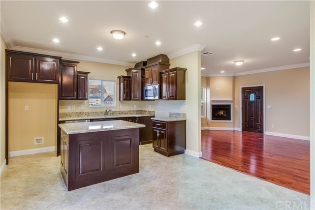 Closed | 4431 154th Lawndale, CA 90260 5