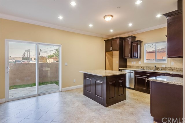 Closed | 4431 154th Lawndale, CA 90260 7