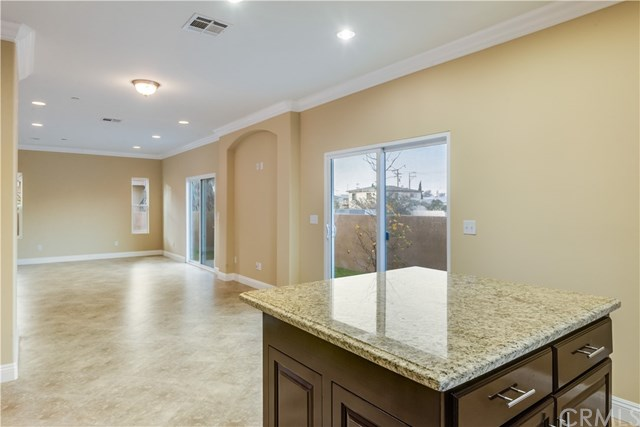 Closed | 4431 154th Lawndale, CA 90260 8