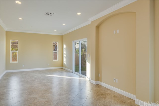 Closed | 4431 154th Lawndale, CA 90260 9