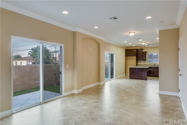 Closed | 4431 154th Lawndale, CA 90260 10