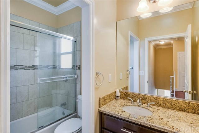 Closed | 4431 154th Lawndale, CA 90260 12