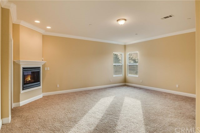 Closed | 4431 154th Lawndale, CA 90260 14